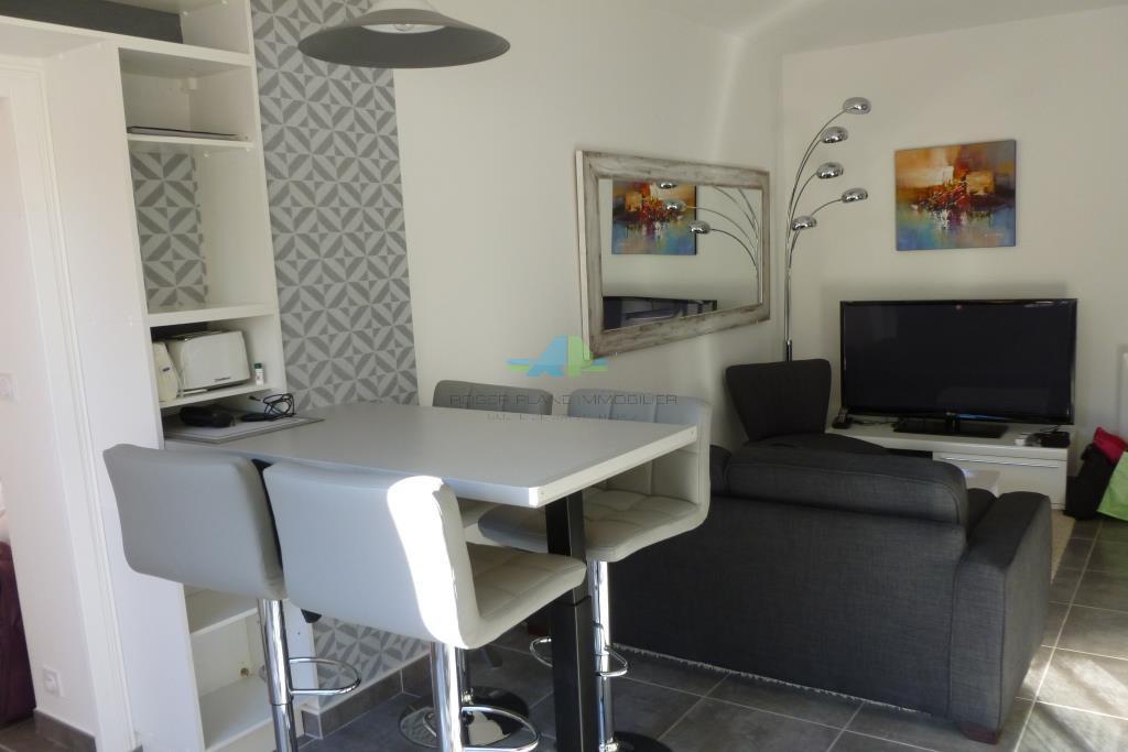 P1000595 salon