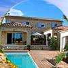 Villas à vendre Les Issambres