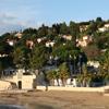 Location vacances Les Issambres