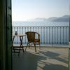Nos annonces immobilières </br>à Les Issambres avec vue mer